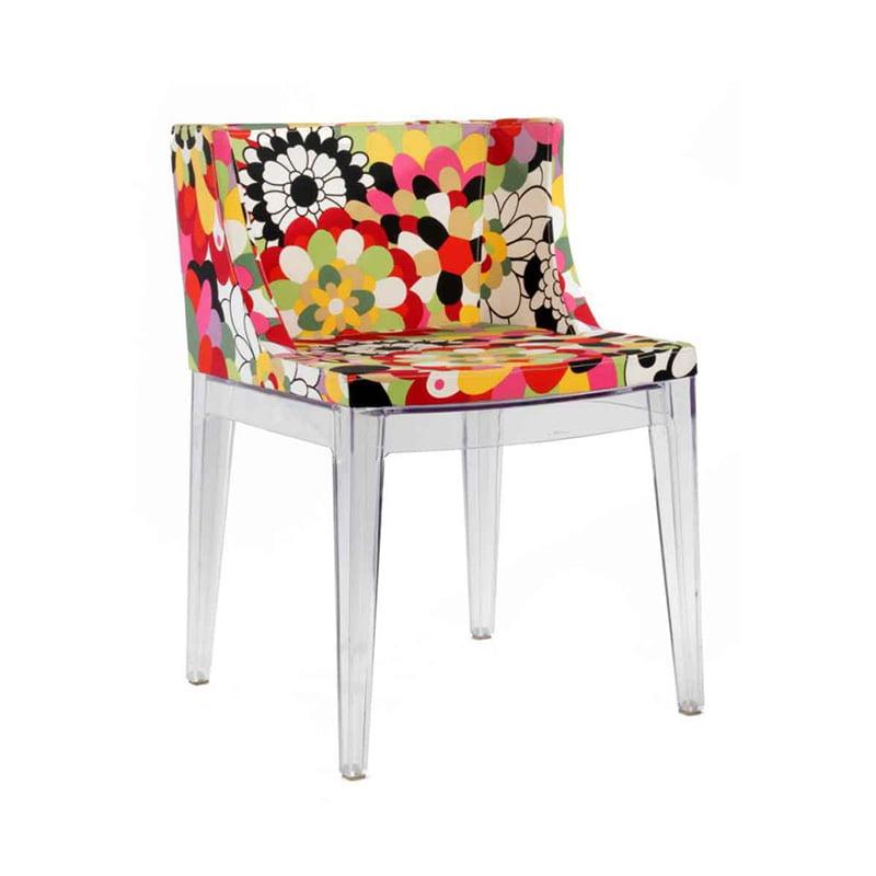 Beau Mademoiselle Chair