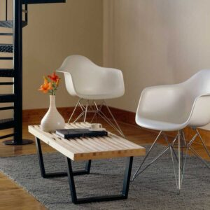 1fuenishplus-vitra-george-nelson-nelson-bench-001shop