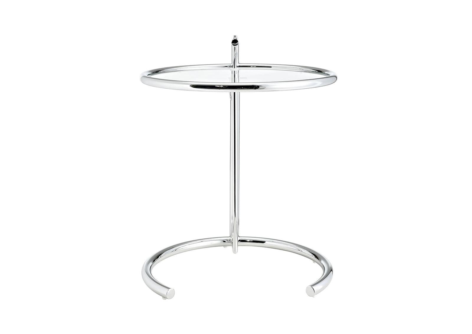 Eileen Gray Side Table Premium