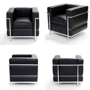 furnish-plus-LE-CORBUSIER-LC2-CHAIR-moder-home-modern-furniture3