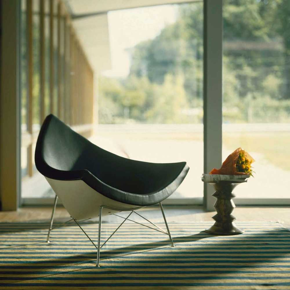 furnish-plus-coconut-chair-mie-eames-relax-modern-design-home-design-contemporary-armchair-george-nelson-80422-3022415