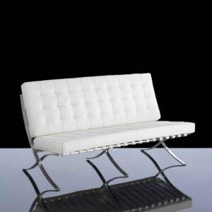 furnishplus-barcelona-chair-design-modern-homedesign-modern-design4