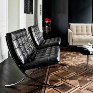furnishplus-barcelona-chair-relax