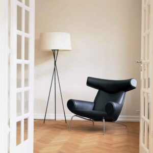 furnishplus-furnish-plus-modern-design-home-furniture-moderndesign-ox-chair--oxchair-wegner-2