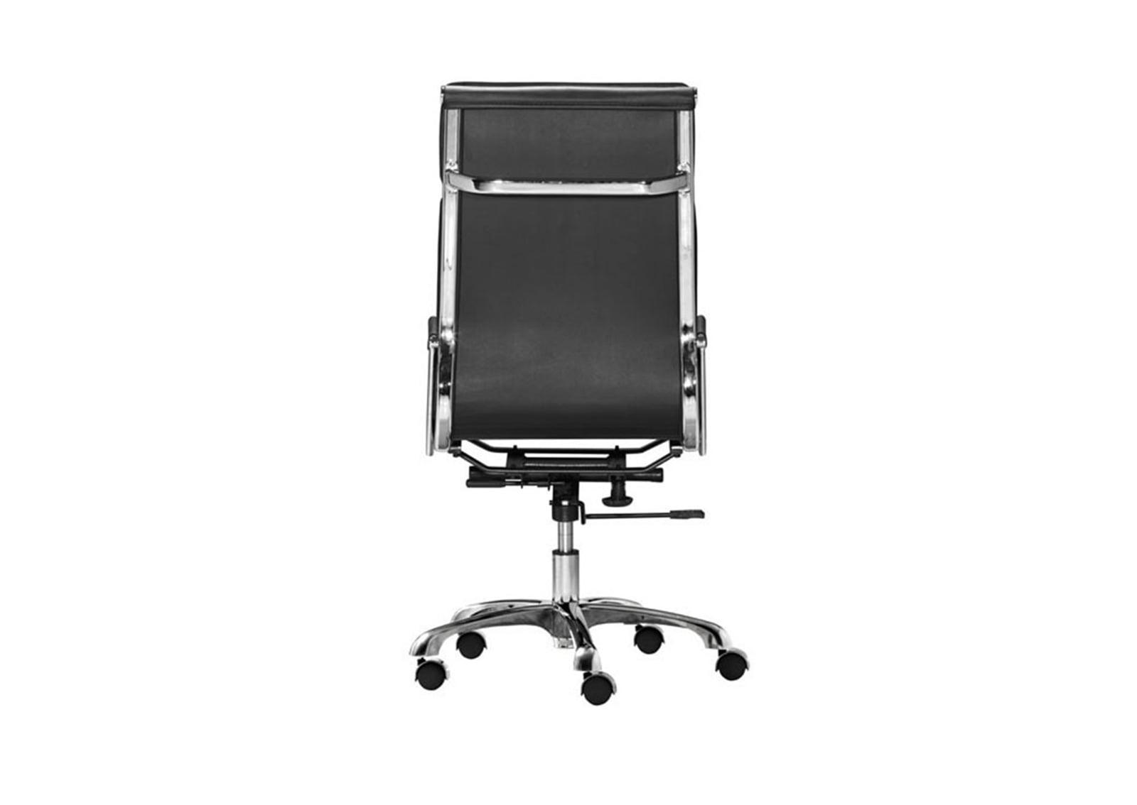 Lider Plus High Back Office Chair Furnishplus