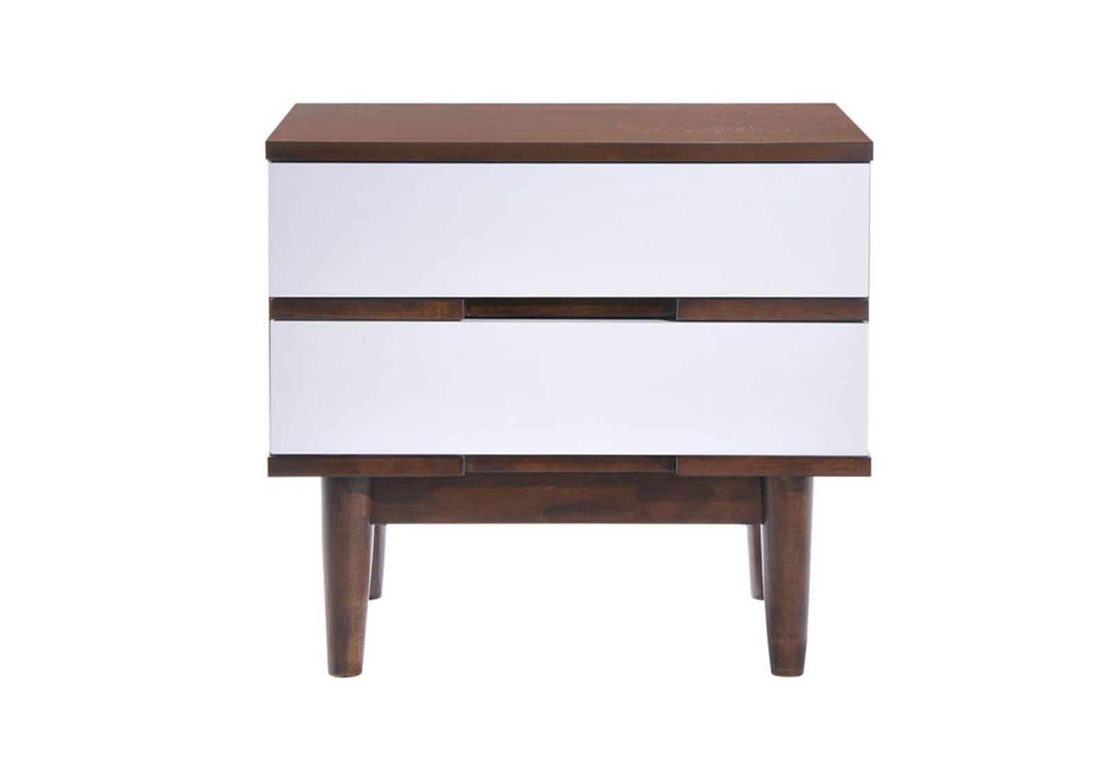 Pinterest Bedroom Side Tables