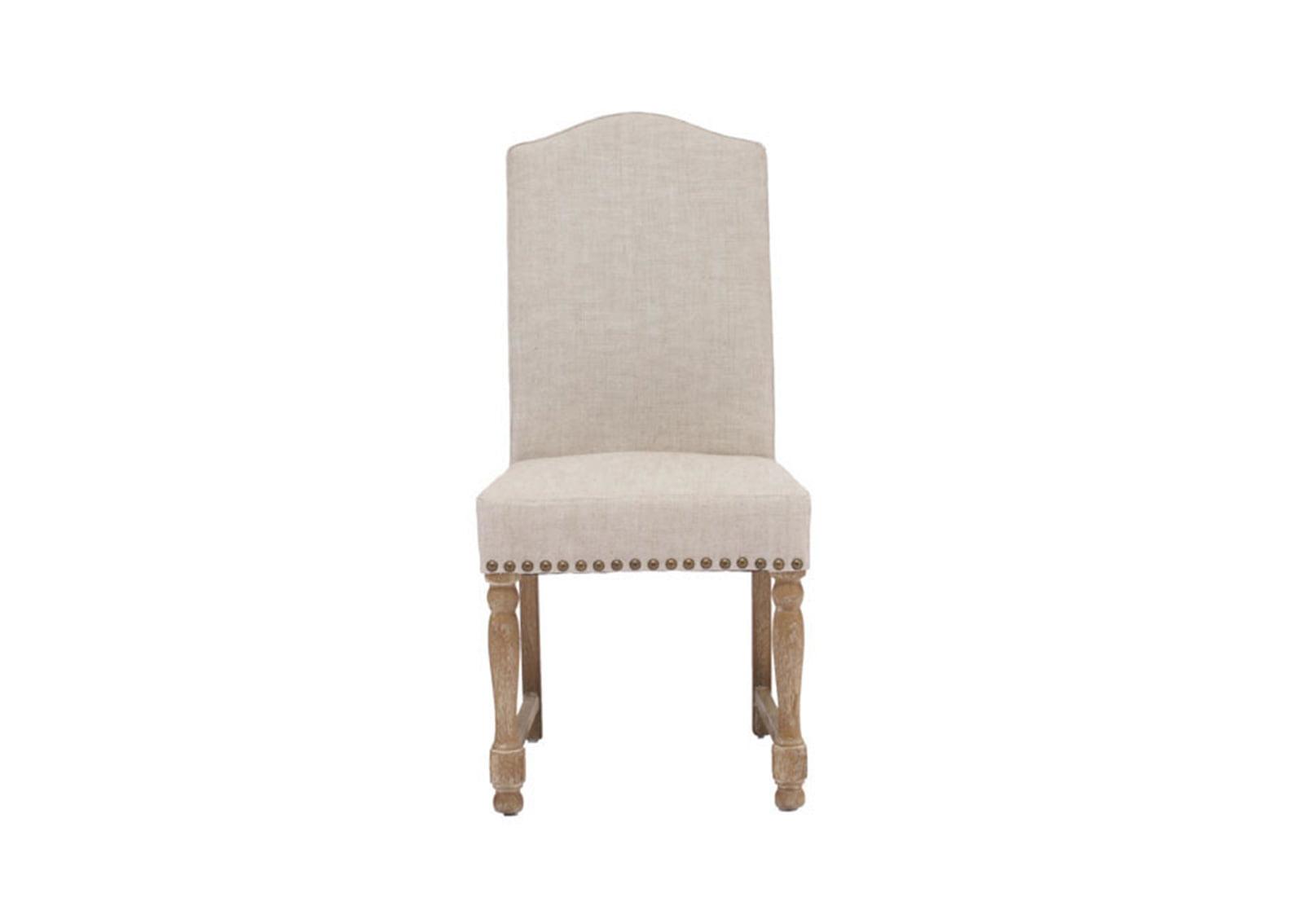 Richmond dining chair furnishplus
