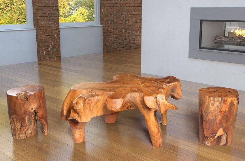 broll-wood-coffee-table