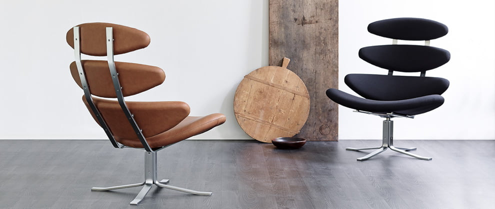 corona-chair-replica-poul-wolther