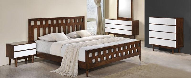 wood-bed-frame