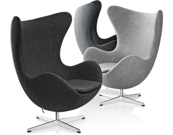 egg-chair-Arne-Jacobson