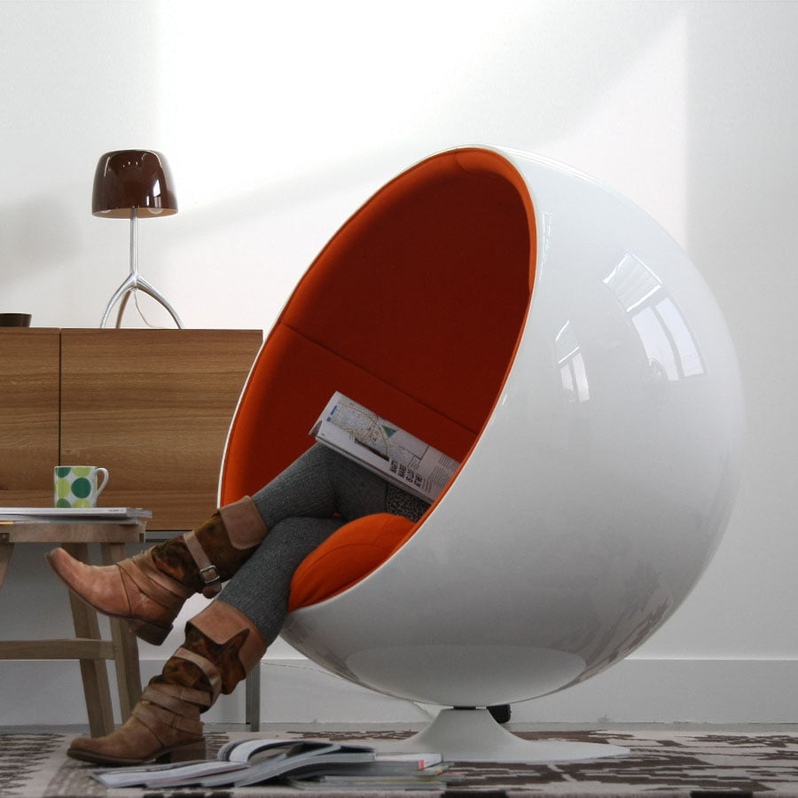 Aarnio-Ball-Chair-furnish-plus