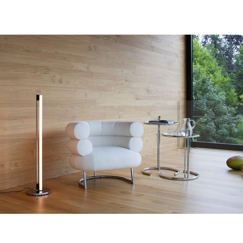 Eileen Gray Bibendum Chair Eileen Gray Style