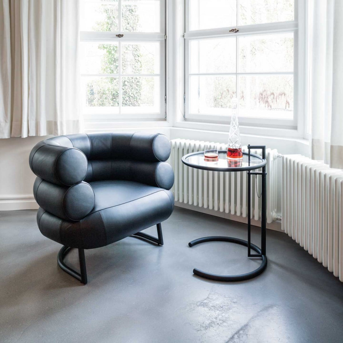 chair djuparp dark en grey ikea cn gray products henriksdal catalog