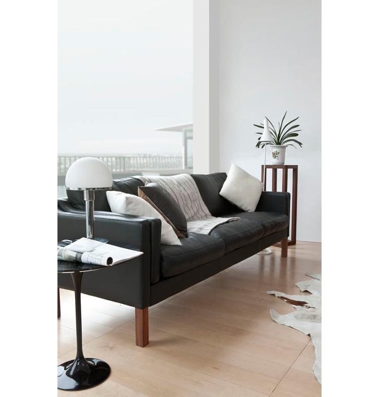 Borge Morgensen sofa
