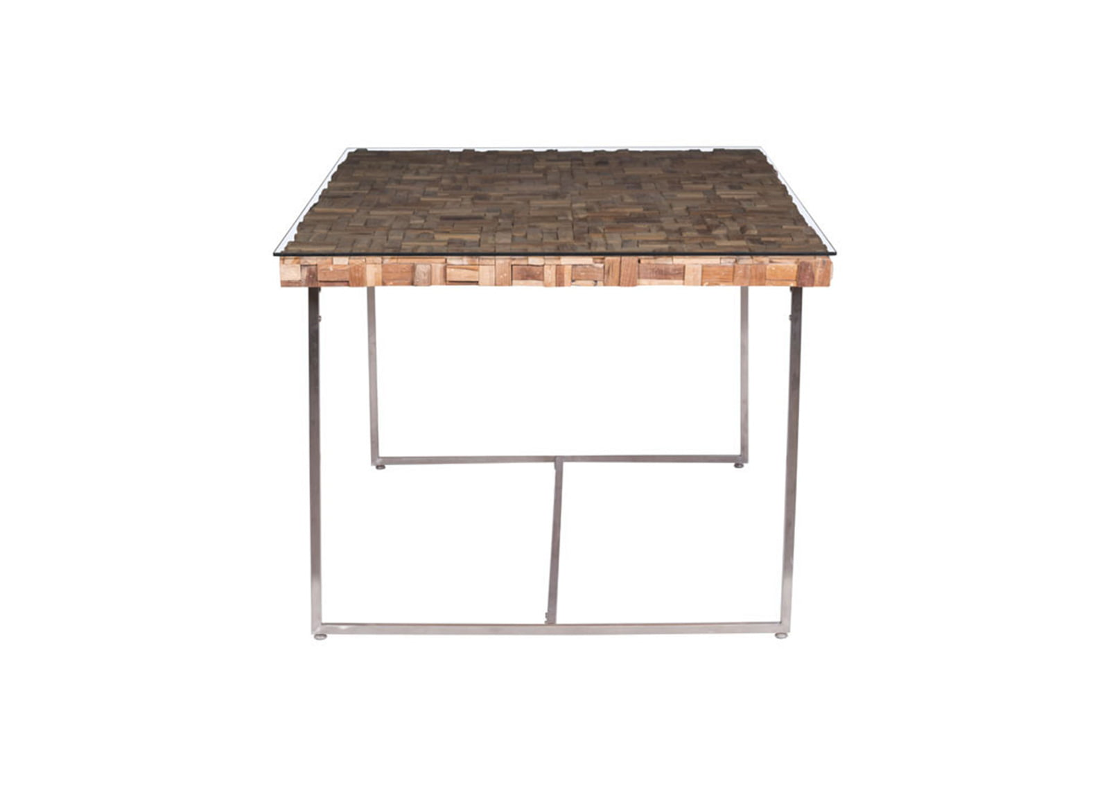 Accent Tables  Occasional and Side Tables  Lamps Plus
