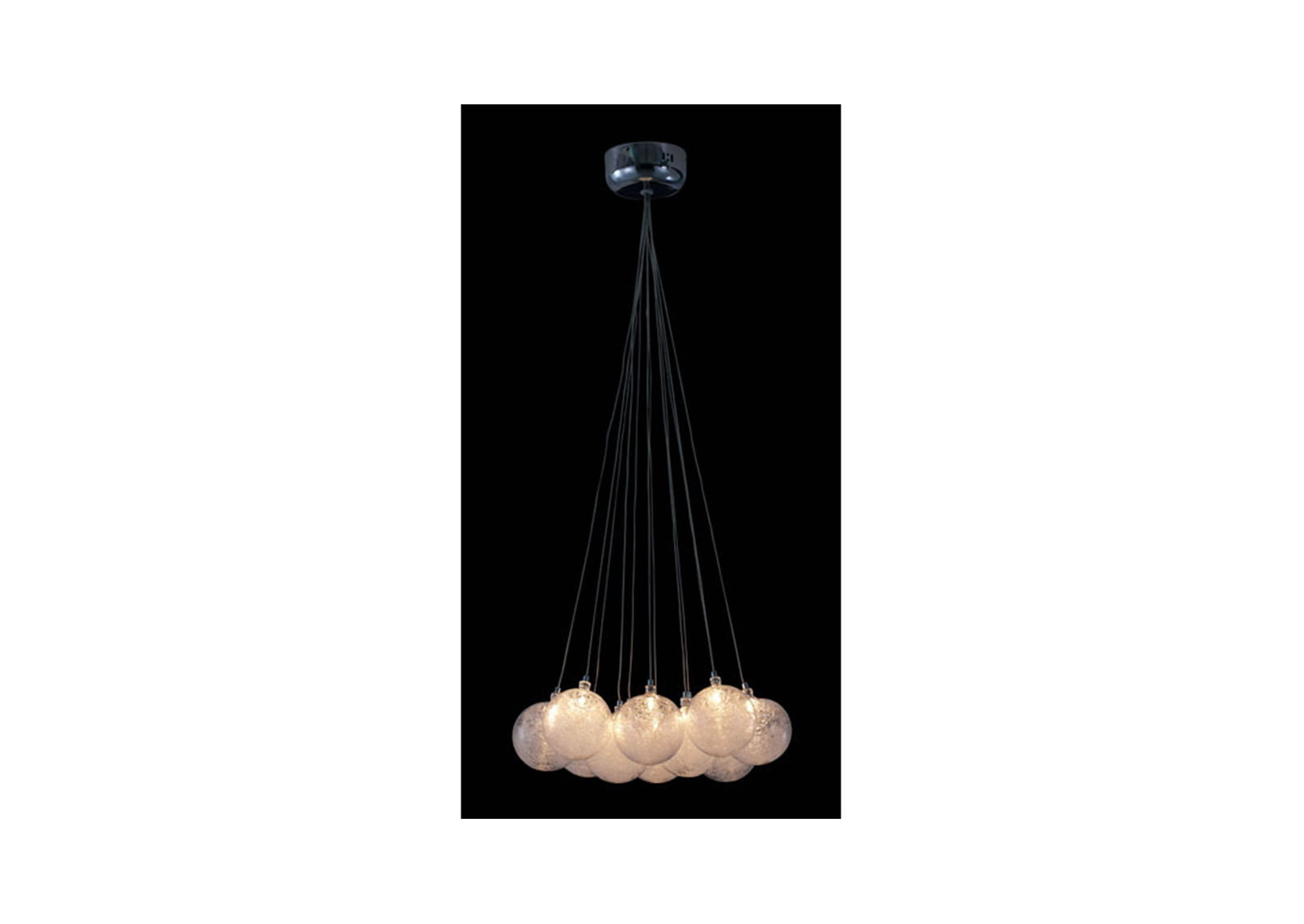 Cosmos Ceiling Lamp Furnishplus
