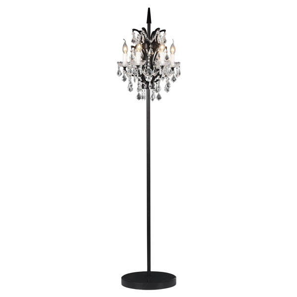 Phoenix Floor Lamp1 Furnishplus
