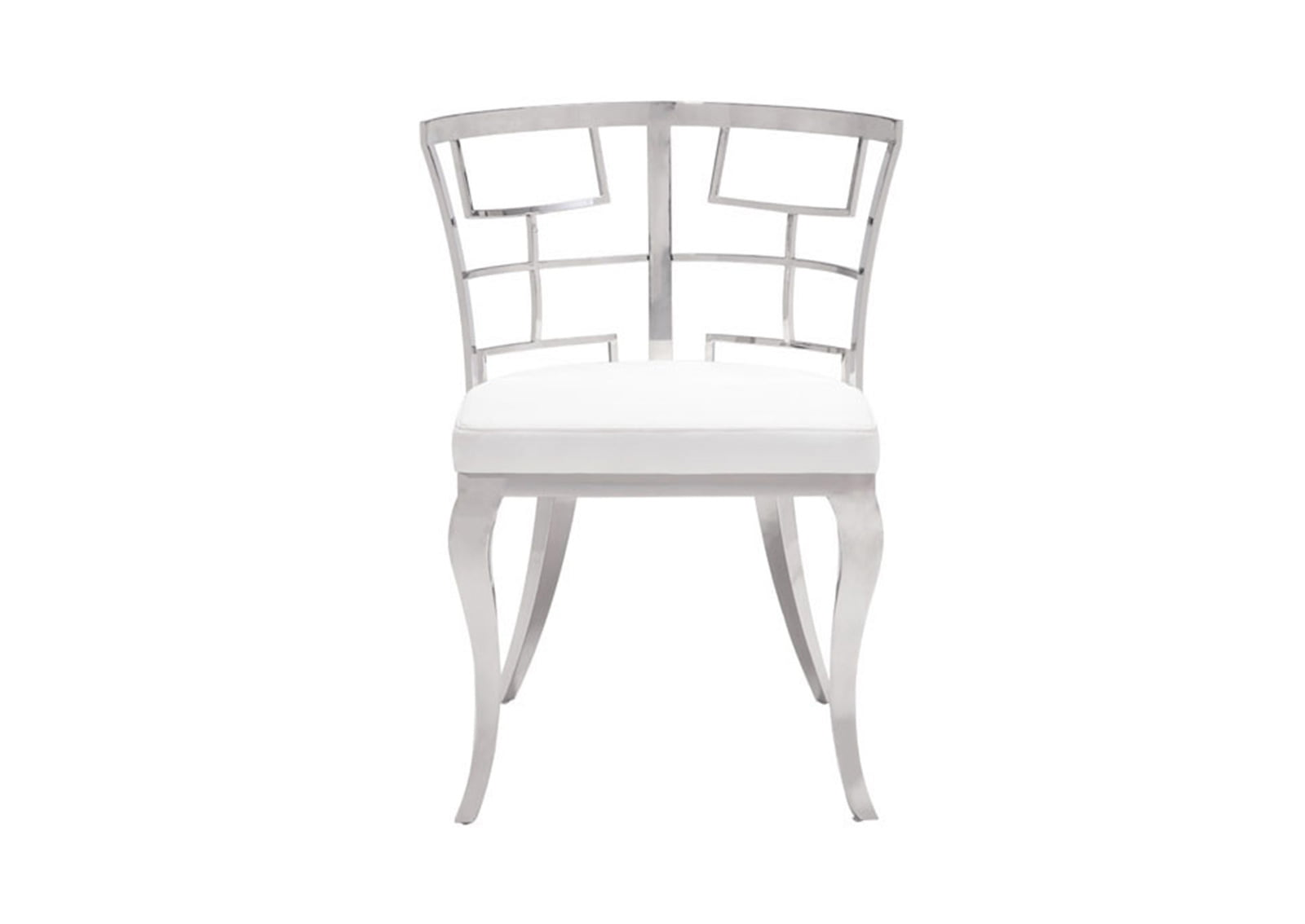 Quince Dining Chair Furnishplus