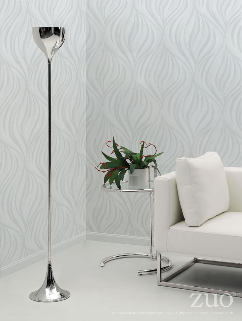 Zneutrino Floor Lamp Furnishplus