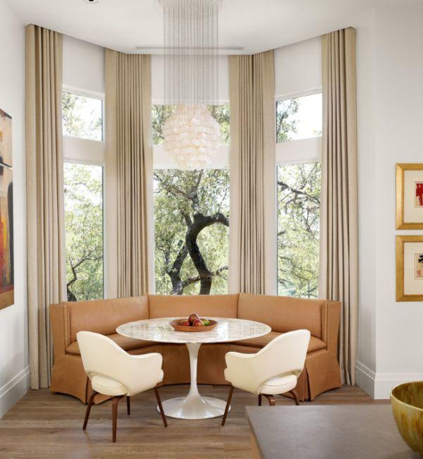 eero-saarinen-executive-armchair-2