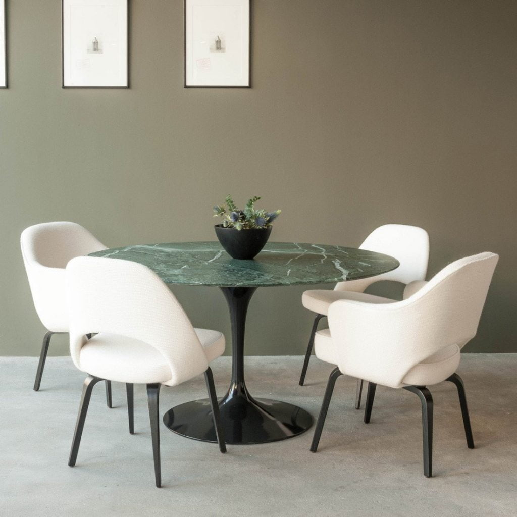 Elevate Your Home Décor with Eero Saarinen Executive ...