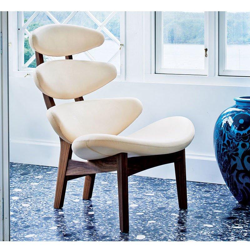 ej5 corona chair