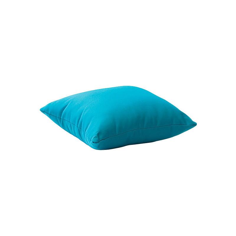 Laguna Small Outdoor Pillow Sky Blue
