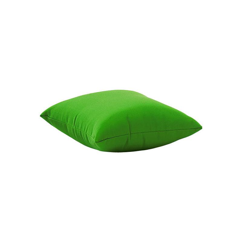 Laguna Small Outdoor Pillow Green