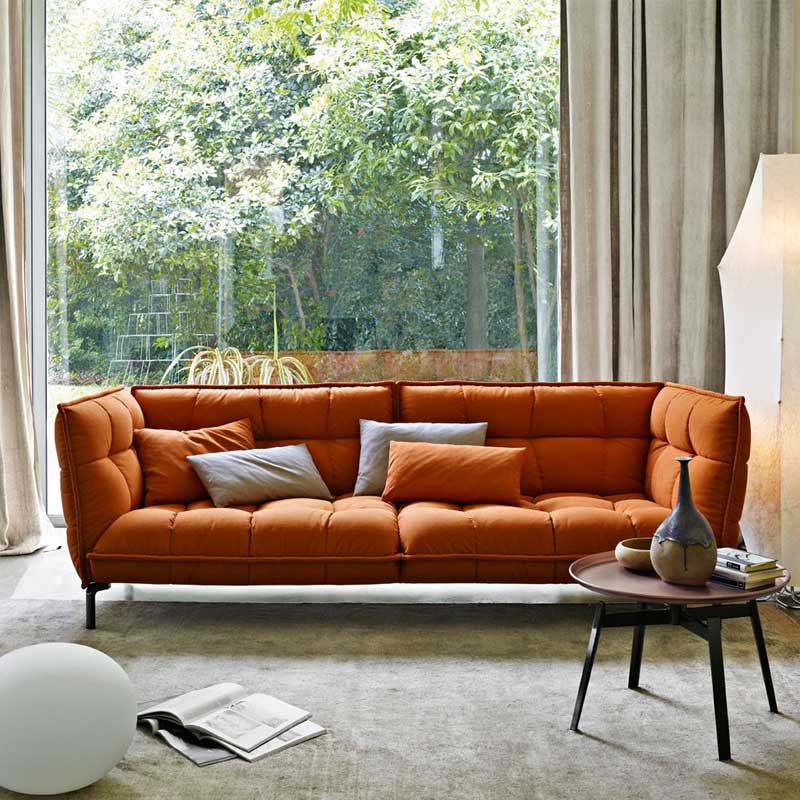 Home Design Pakistan: Patricia Urquiola Style