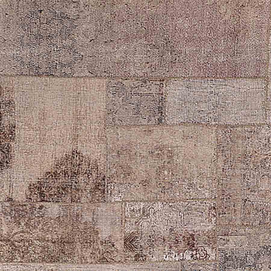 Elanur | 305cm by 199cm (10' by 6'6'')