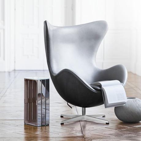 FurnishPlus: Mid Century Modern Furniture | Contemporary Furniture