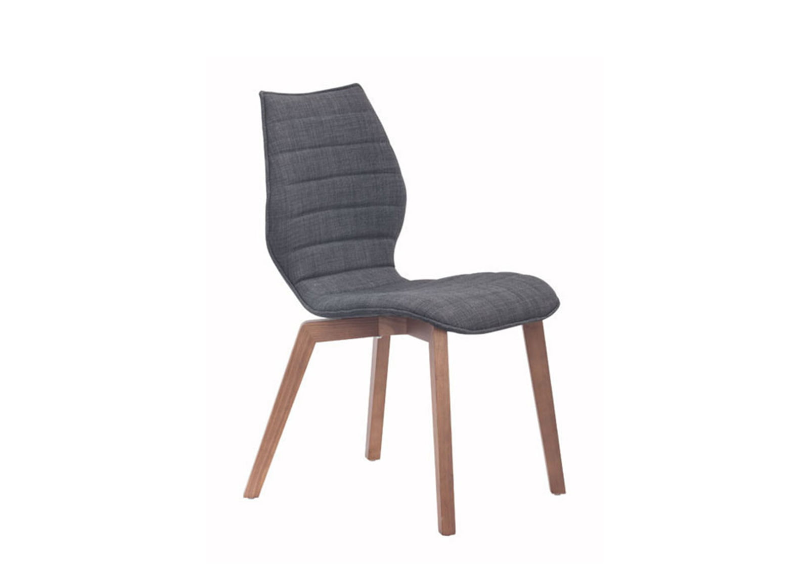 Aalborg-Dining-Chair-Graphite1