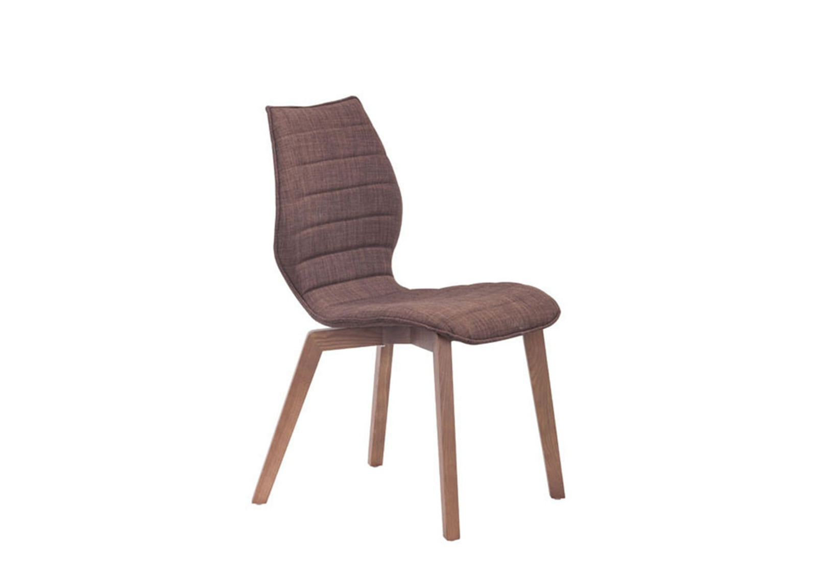 Aalborg-Dining-Chair-Tobacco1