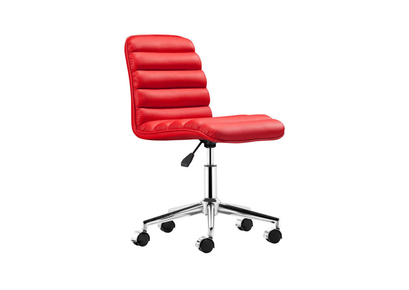 Admire-Office-Chair-Red1