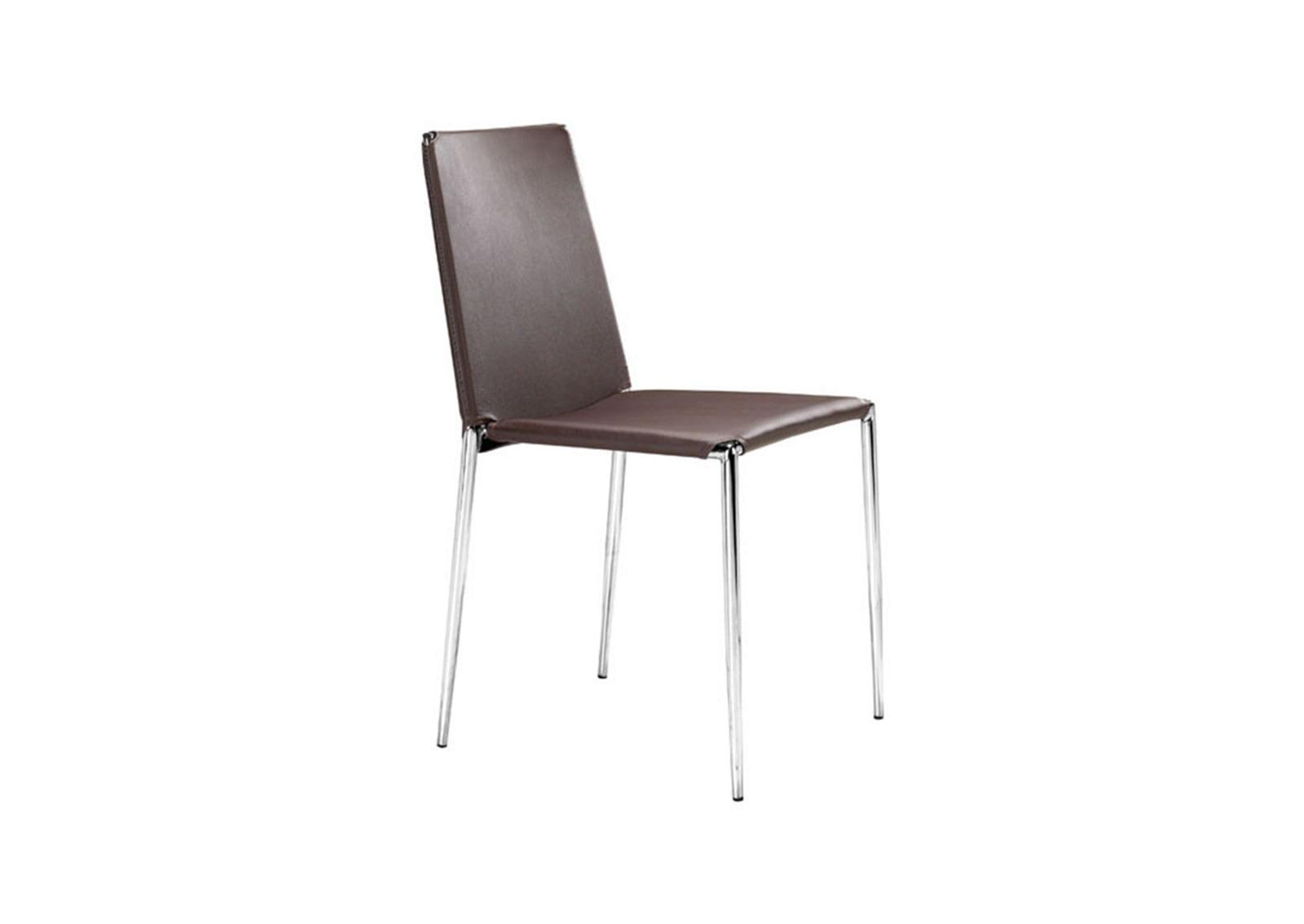 Alex-Dining-Chair-Espresso1