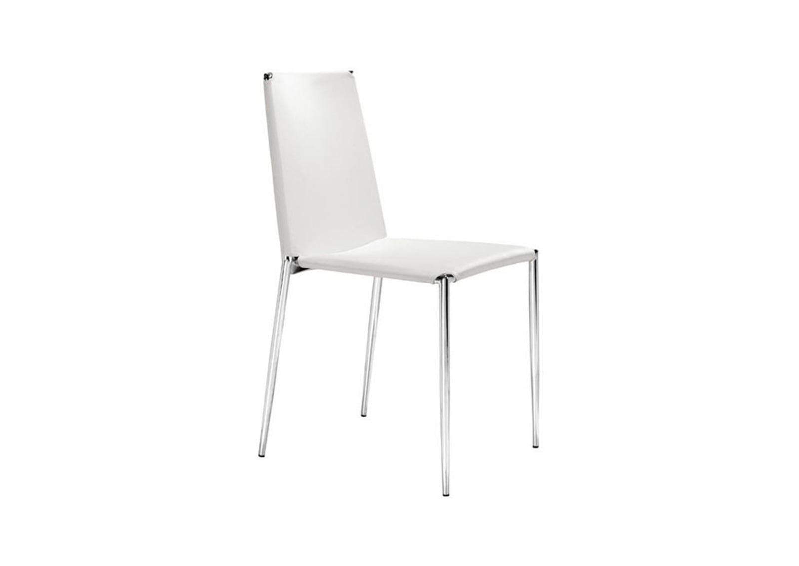 Alex-Dining-Chair-White1
