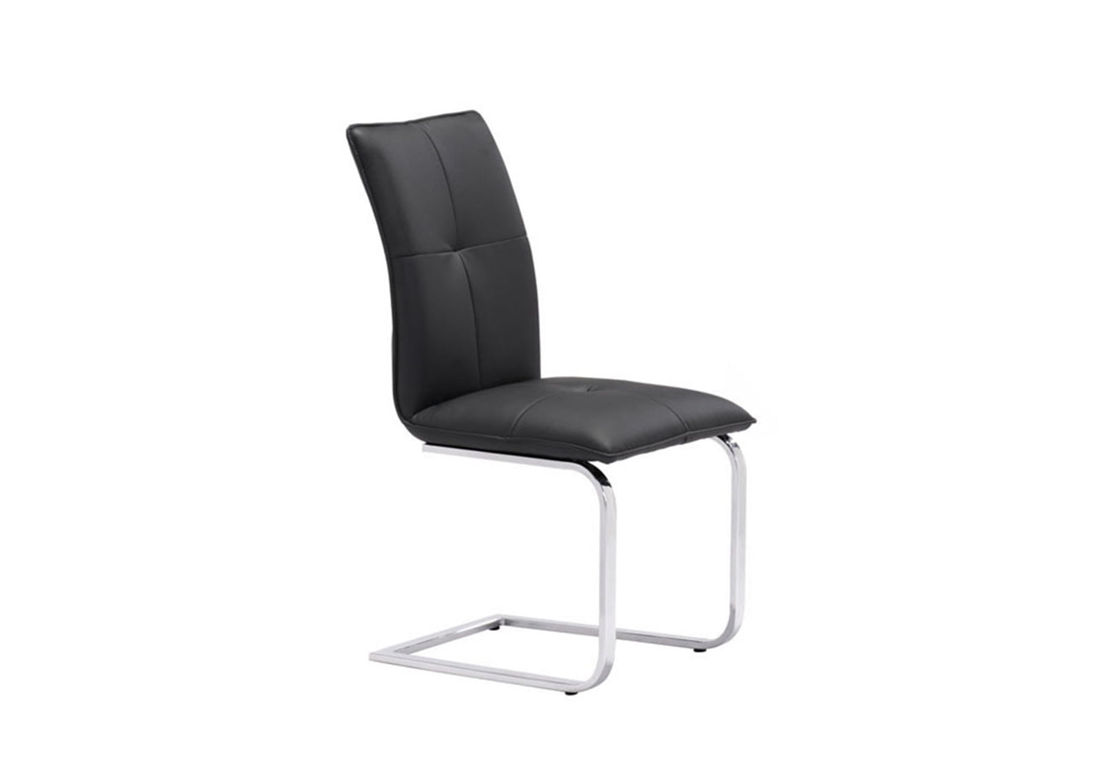 Anjou-Dining-Chair-Black2