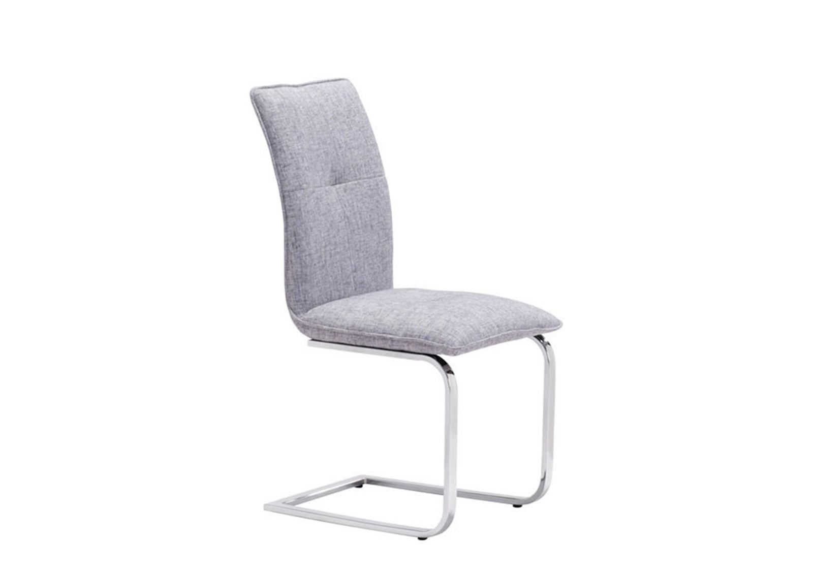 Anjou-Dining-Chair-Gray1