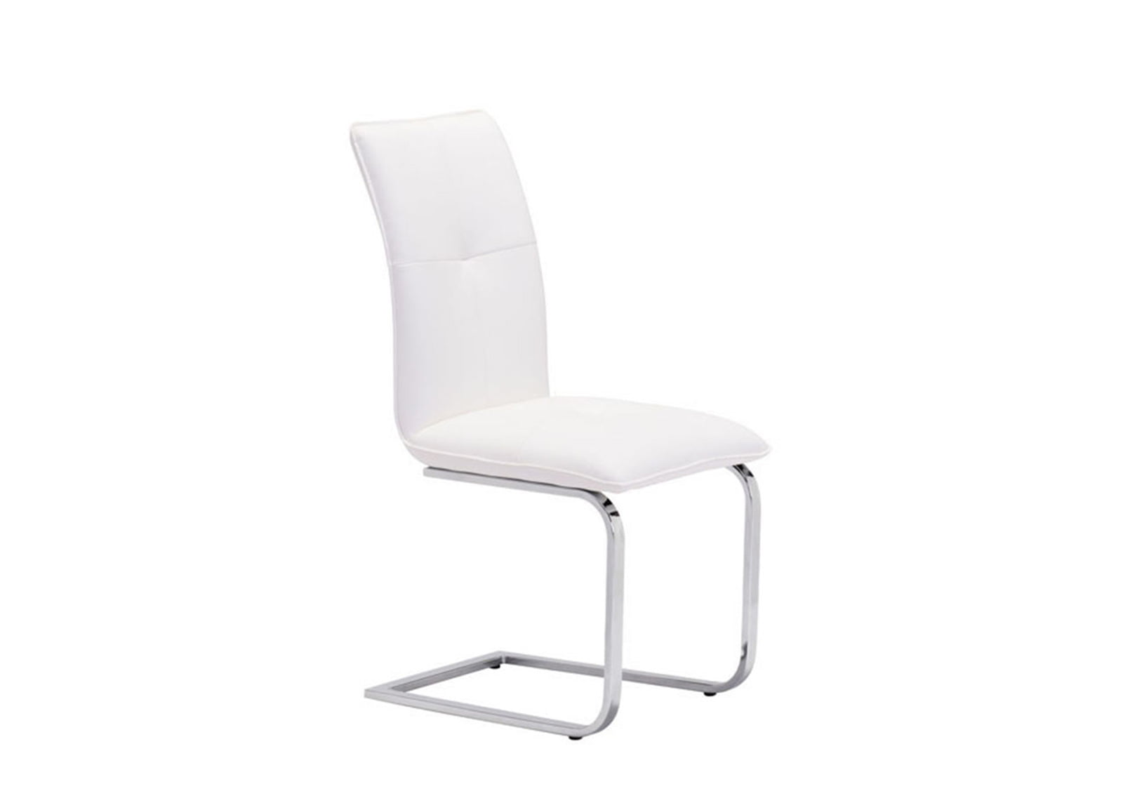 Anjou-Dining-Chair-White1