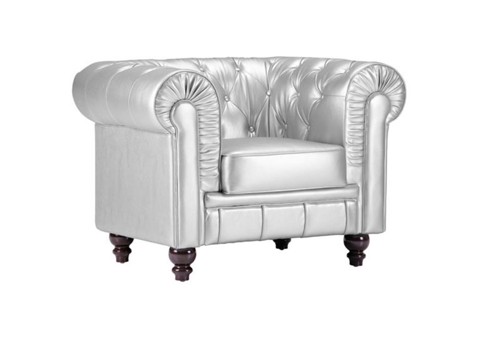 Aristocrat-Arm-Chair-Silver1