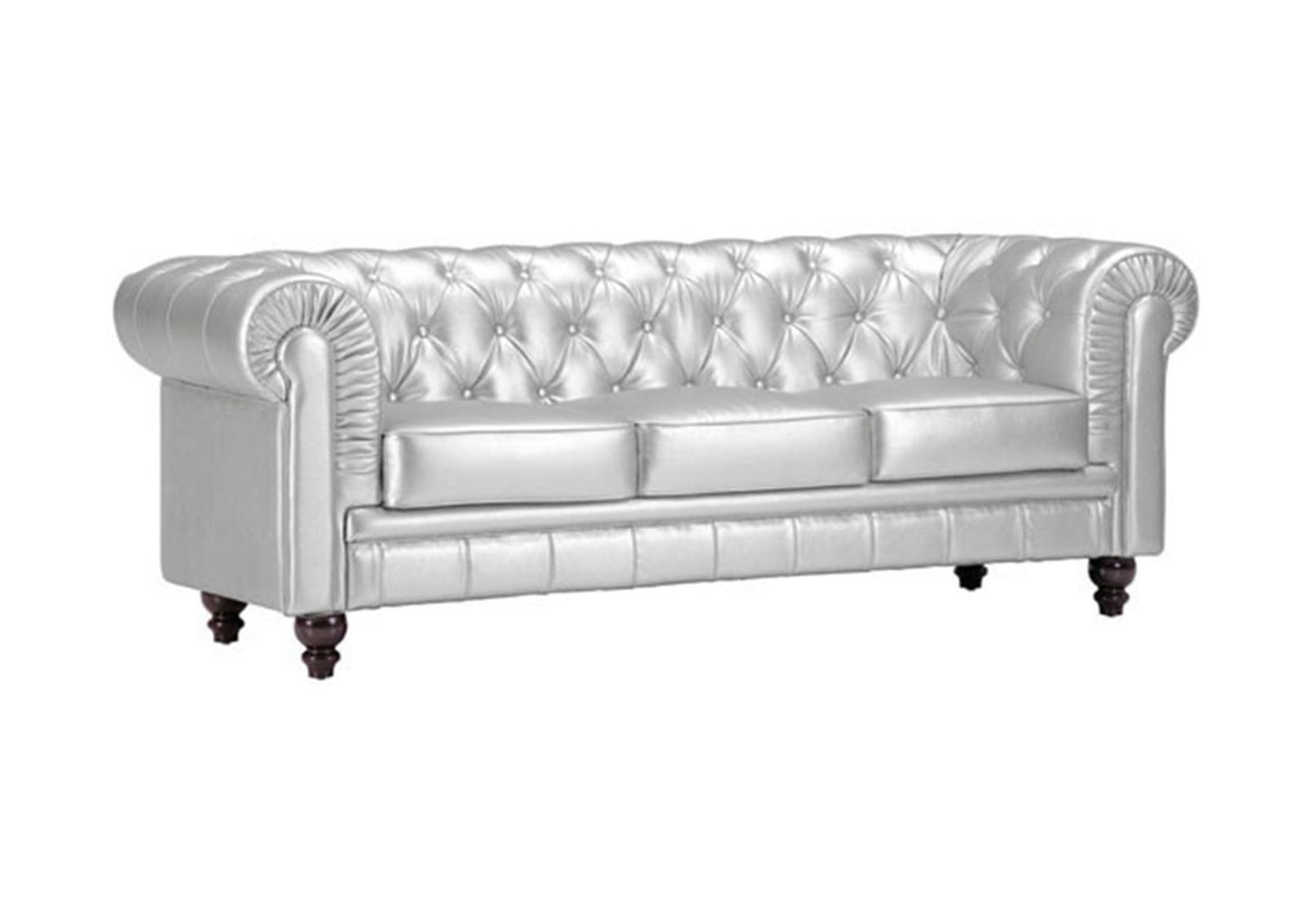 Aristocrat-Sofa-Silver1