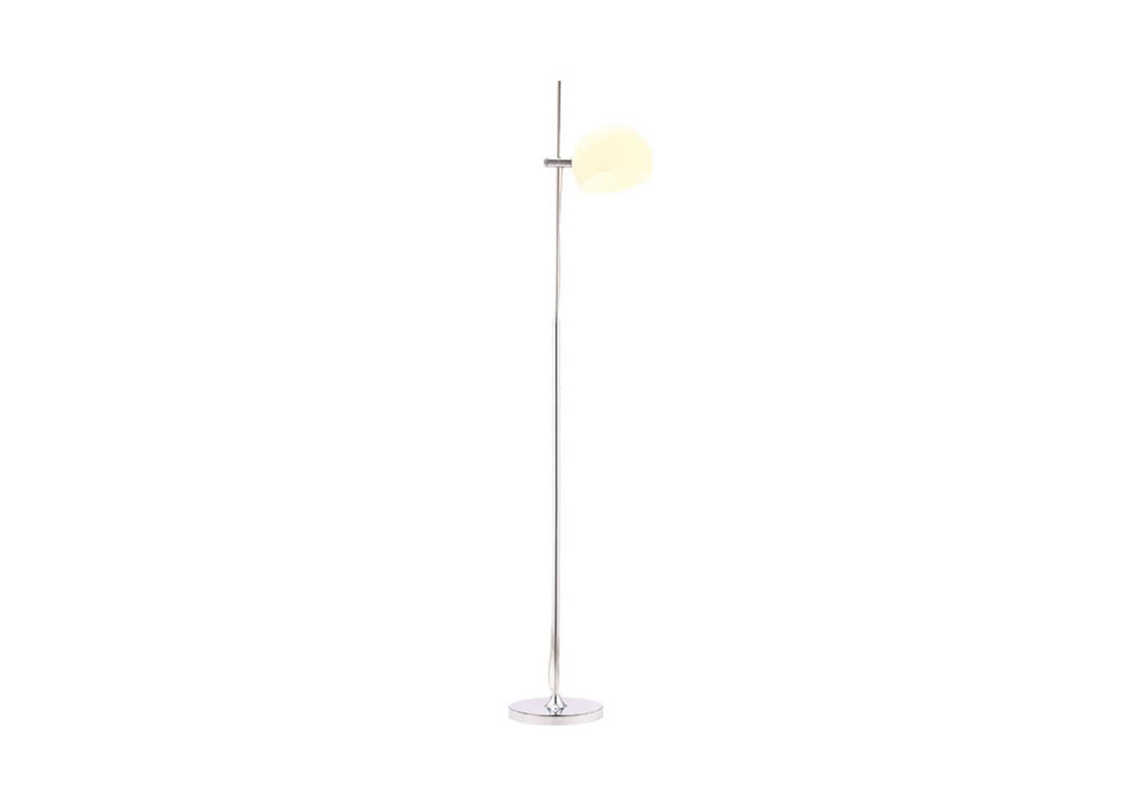 Astro-Floor-Lamp1