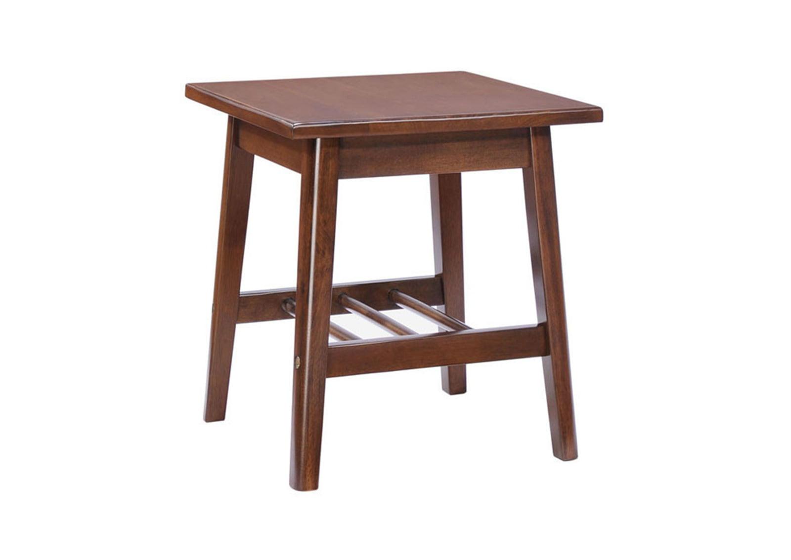 Aventura-Side-Table-Walnut1