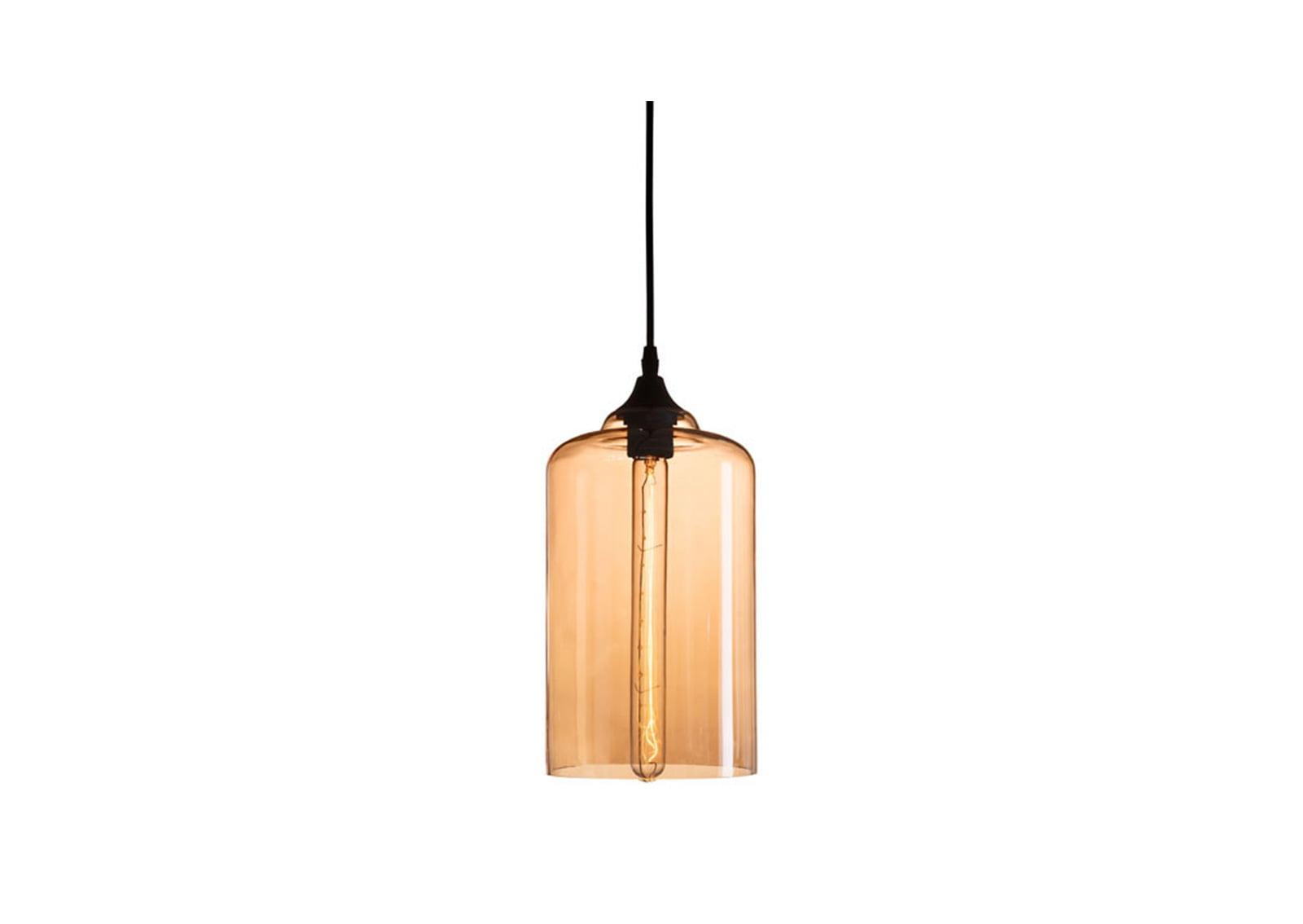 Bismite-Ceiling-Lamp1