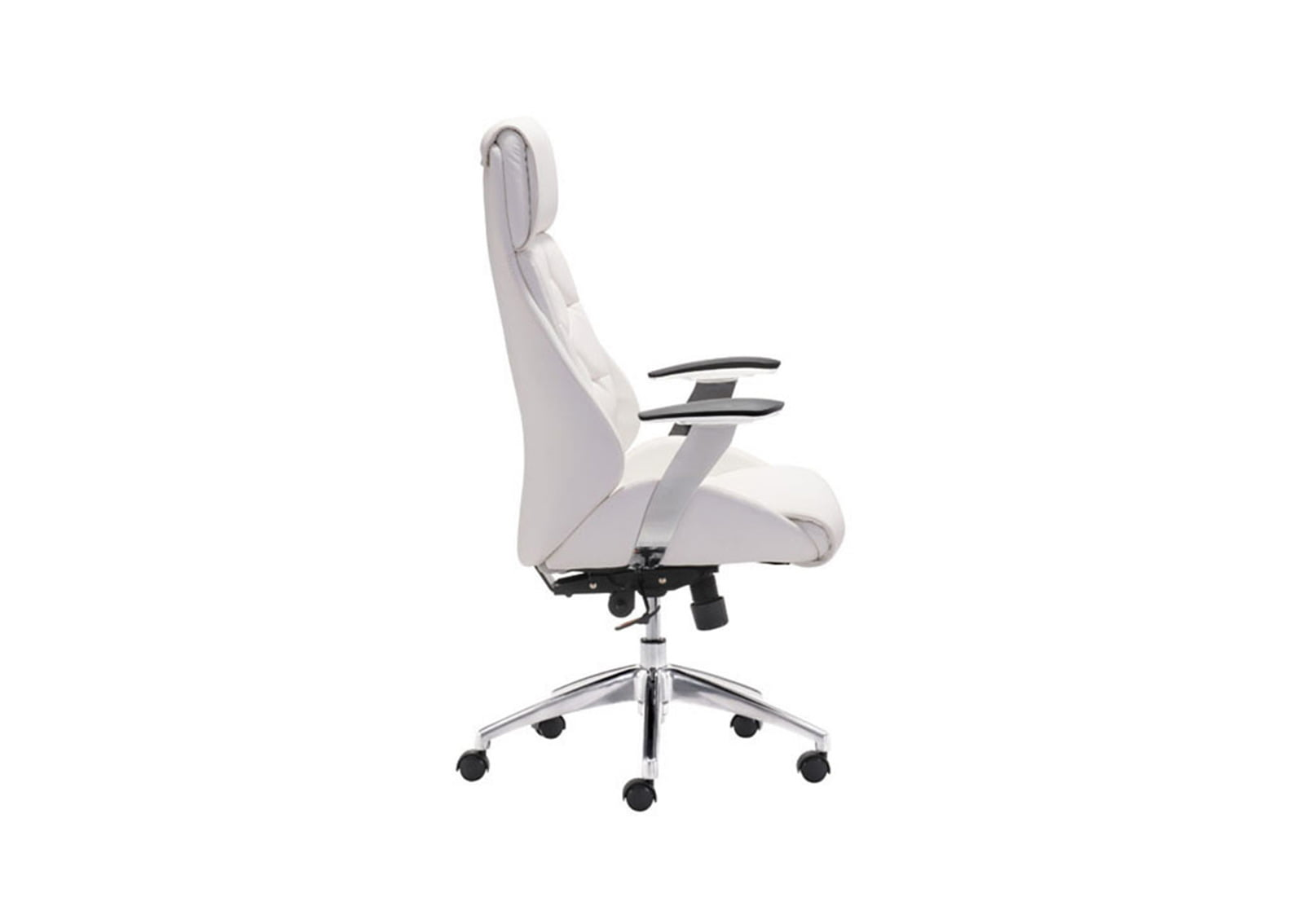 Boutique-Office-Chair-White