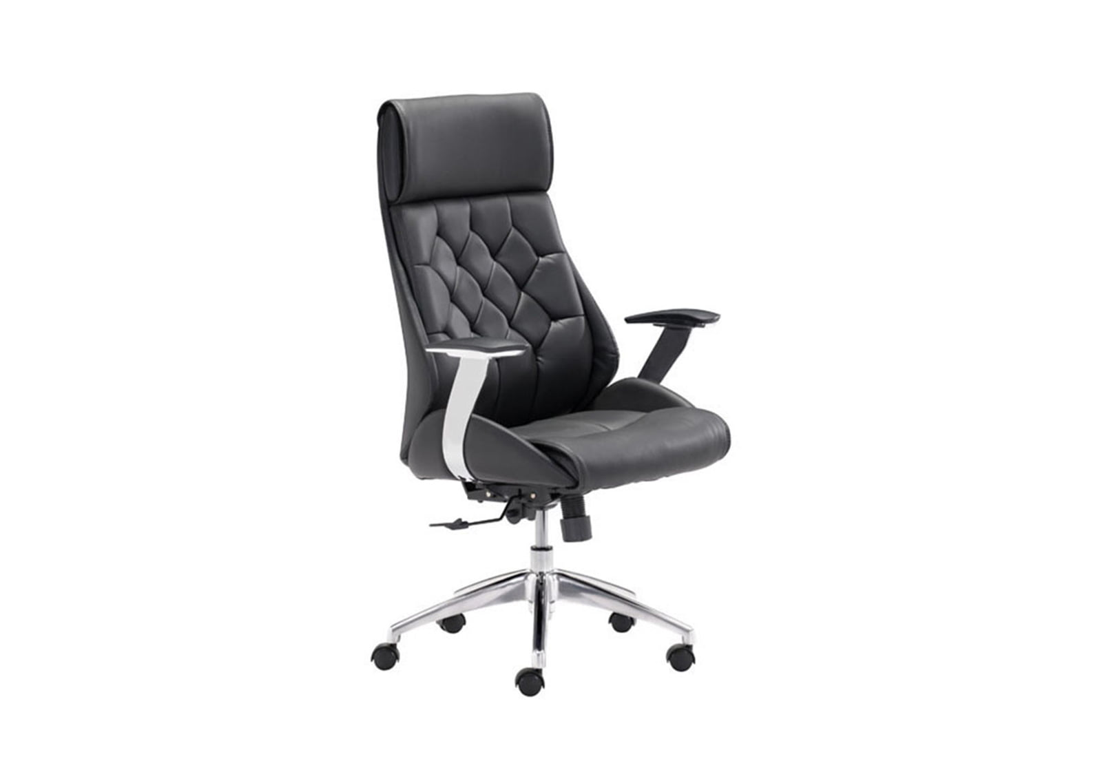 Boutique-Office-Chair-White1