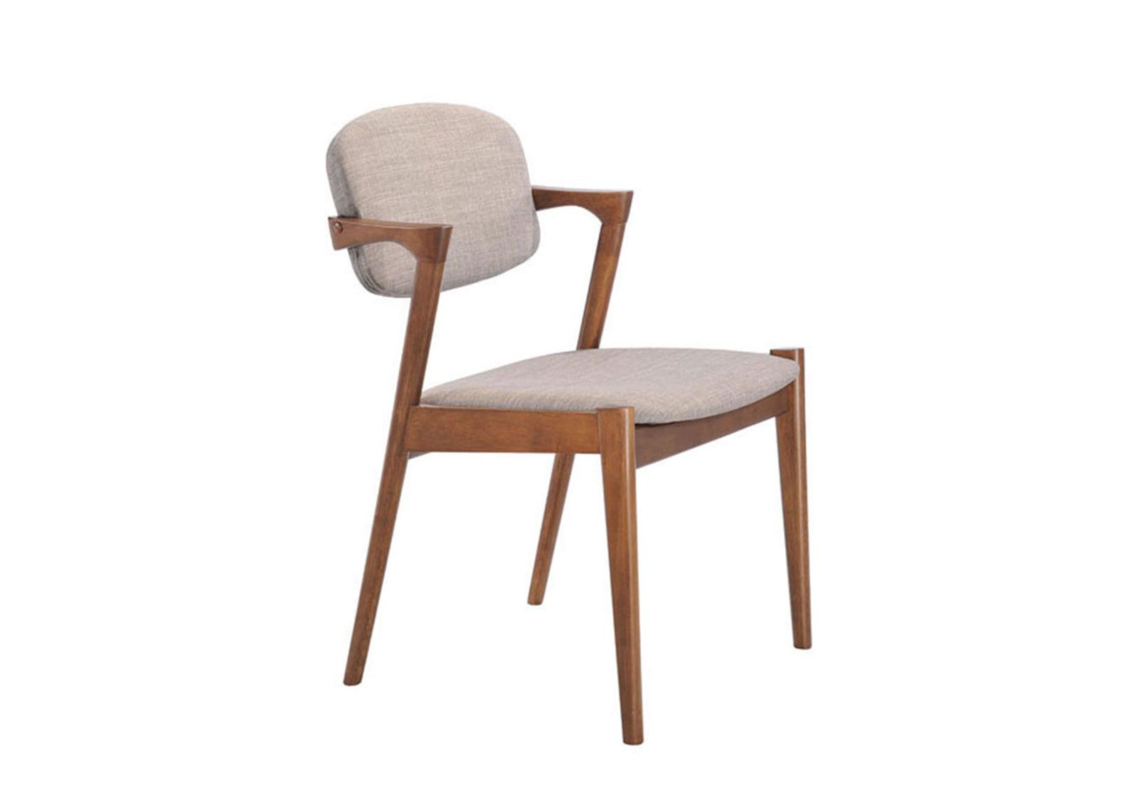 Brickell Dining Chair Dove Gray1 Furnishplus