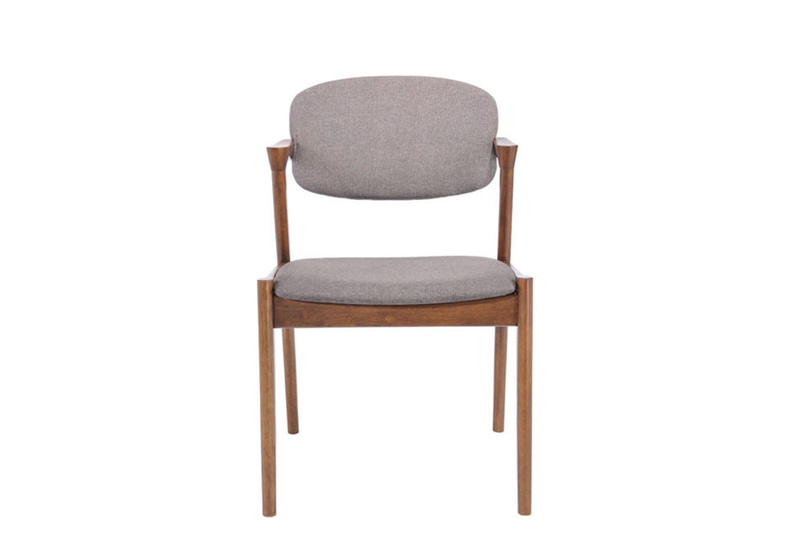 Brickell-Dining-Chair-Flint-Gray1