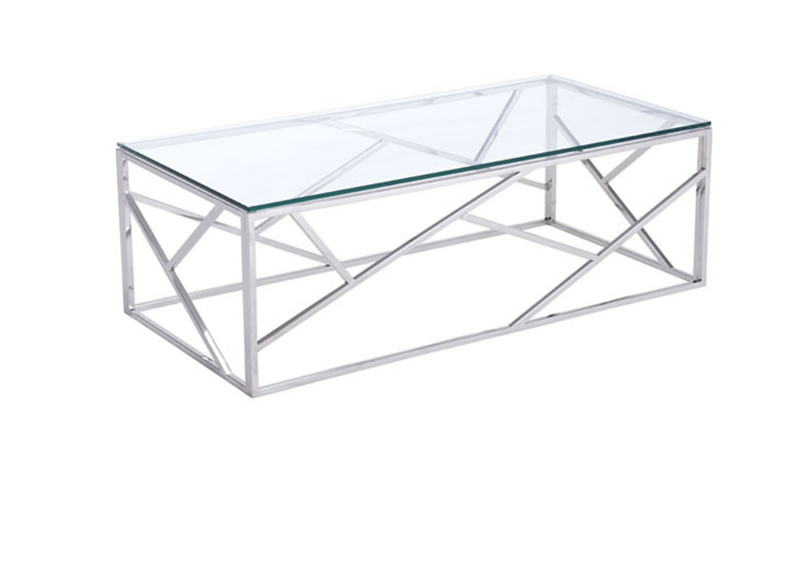 Cage-Coffee-Table-Stainless-Steel1
